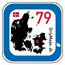 79_Soroe_kommune_DK