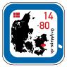 80_Stevns_kommune_DK