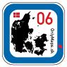 06 Bornholm kommune DK