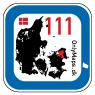 111_Region_Hovedstaden_DK