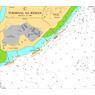 Porto De Manaus (Mapa De Inserção) (PL4032AC)
