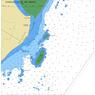 Proximidades Do Porto De Maceió (PL920)