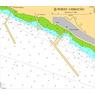 Porto De Manaus (Mapa De Inserção) (PL4032AB)