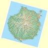 Gran Canaria 1 : 100.000