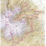 TRAIL RUNS - Olympus Mythical Trail