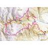 TRAIL RUNS - Paiko Half Marathon