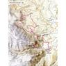 TRAIL RUNS - Naousa Vermio Trail 24km