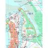 PaddleSA Torrens Island Circumnavigation