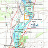 PaddleSA McBeans Pound to Cumbunga Creek Loop