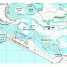 PaddleSA Mundoo Channel, Murray Mouth and Godfreys Landing Trail
