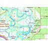 PaddleSA Plummer Creek & Horseshoe Lagoon Loop Trail