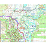 PaddleSA Nelbuck Island Loop Trail