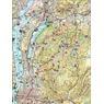 Map17 Kelowna - Thompson Okanagan BC