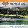 Haida Gwaii Recreation Map (BC Rec Map Bundle)