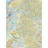 Map56 Hawke's Bay Newfoundland