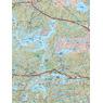 NWON14 Kashabowie - Northwestern Ontario Topo