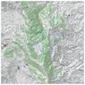 Voltigno Trail Centre - Carta Sentieri