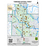Tombigbee National Forest Primitive Sites