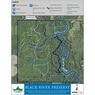 SWMLC's Black River Preserve