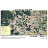 Airlie T9N R5W Township Map