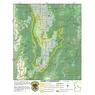Controlled Hunt Areas - Elk - Hunt Area 24-2