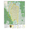 Controlled Hunt Areas - Elk - Hunt Area 24-1