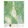 Controlled Hunt Areas - Elk - Hunt Area 23-1