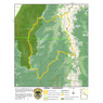 Controlled Hunt Areas - Elk - Hunt Area 23-2
