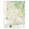 Controlled Hunt Areas - Elk - Hunt Area 8-2