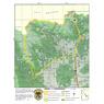 Controlled Hunt Areas - Elk - Hunt Area 59-1