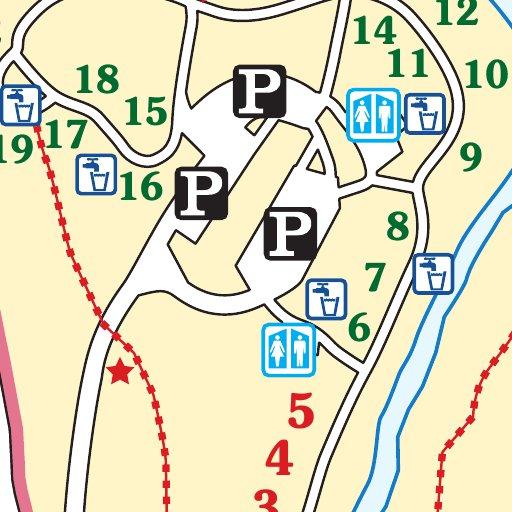 Alsea Oregon Map.Alsea Falls Recreation Site Bureau Of Land Management Oregon