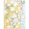 Buck Prairie Nordic Trails