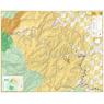 Rogue River Tributaries - Wildcat Creek Wild and Scenic River