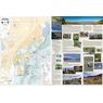 Warner Wetlands Brochure 2021