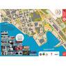 Friska Örnsköldsvik 2021 -  City