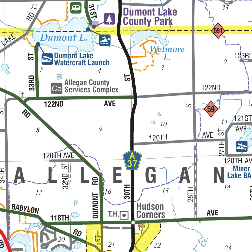 Allegan County 2014-2015 Official Road Map - Christopher J ... on map of allegan michigan, map of genesee county mi, map of hillsdale county mi, city of allegan mi, map of macomb county mi, map of roscommon county mi, map of barry county mi, osceola county mi, map of ottawa county road, map of gogebic county mi, map of mackinac county mi, map of st. clair county mi, map of wexford county mi, map of eaton county parks, map of allegan township mi, map of saginaw county mi, map of alger county mi, map of lapeer county mi, map of washtenaw county mi, map of ingham county mi,