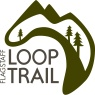 Flagstaff Loop Trail