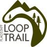 Flagstaff Loop Trail