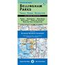 Bellingham Parks, Trails, and Greenways