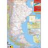 Provincia de Santa Cruz y Tierra del Fuego