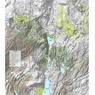 GLCT Northwoods Trails