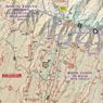Fruita-Grand Junction Trails