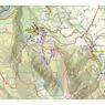 Cimone per tutti - Itinerario 09