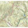 Cimone per tutti - Itinerario 11