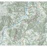 Monte Sole, da Grizzana Morandi a Lama di Reno