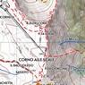 Trekking & MTB al Corno alle Scale
