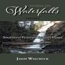 Stoked On Waterfalls: Southern Prairies Region Maps - Bundle