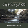 Stoked On Waterfalls: Northern Banff National Park Region Maps - Bundle