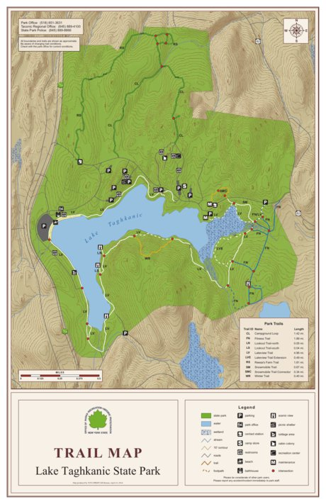 Lake Taghkanic State Park Trail Map - New York State Parks ... on map of boulevard, map of destination, map of gear, map of region, map of mountain, map of freeway, map of weather, map of street, map of bridge, map of place, map of top, map of bay, map of course, map of circuit, map of name, map of store, map of del, map of port, map of trail, map of mall,
