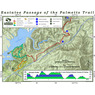 Eastatoe Passage of the Palmetto Trail